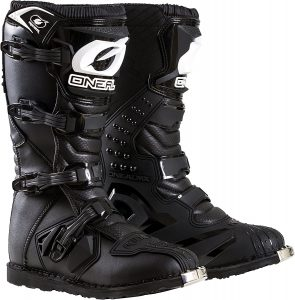 ONeal-Mens-Rider-Boot