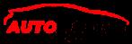 Automotive Guruz