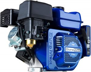 DuroMax XP7HPE 212cc 7HP