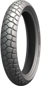 MICHELIN Anakee Adventure Dual-Sport Radial Tire