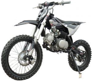 X-PRO 125cc Dirt Bike Pit Bike